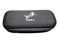 KobiLei Taschenschirm